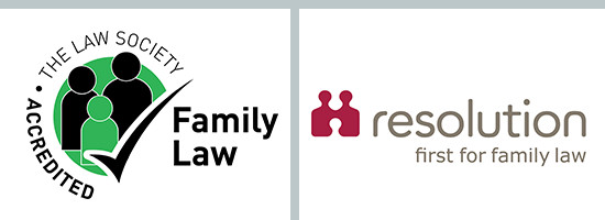family-law-accredited-3